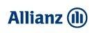 Страховая компания альянс тула официальный сайт гео сервисная компания тюмень официальный сайт